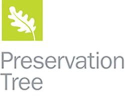 Preservation Tree Service, Inc. logo