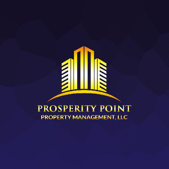 Prosperity Point Property Management logo