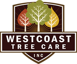 Westcoast Tree logo