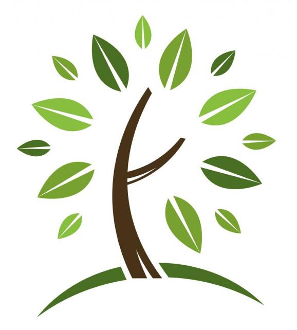 Day Tree Service Inc. Logo