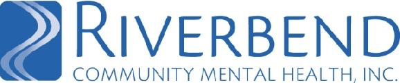Riverbend CMHC Logo