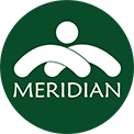 Meridian Behavioral Healthcare Logo