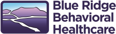 Blue Ridge Behavioral Healthcare Logo