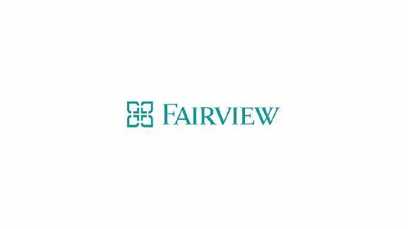 Fairview Range Medical Center logo