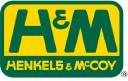 Henkels & McCoy