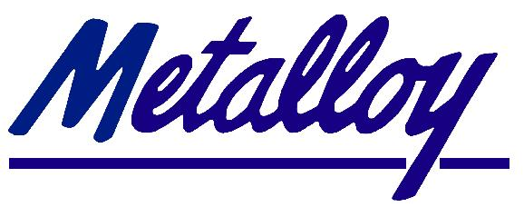 Metalloy Company