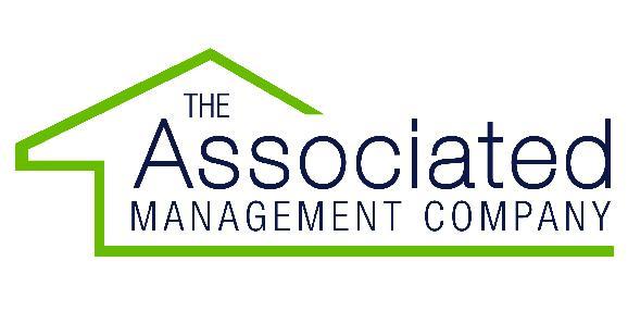 Associated Management