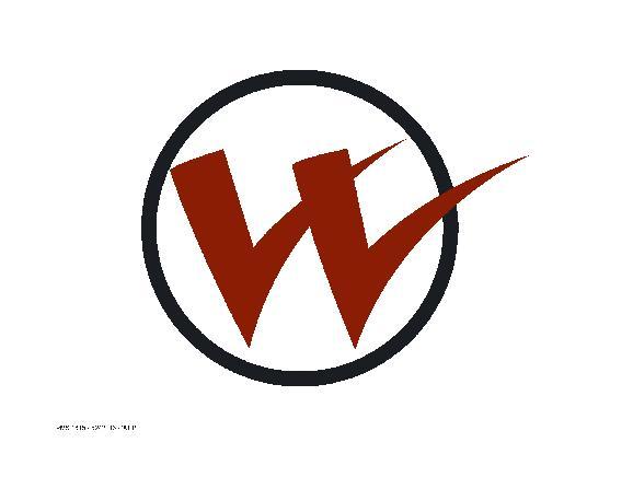 Wickfield Properties, LLC logo