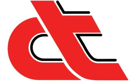 Cam Tran Co Ltd.