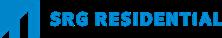 Sares-Regis Group