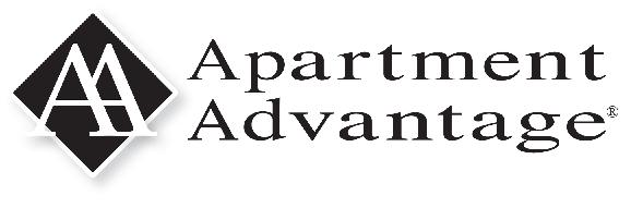 Apartment Advantage Staffing logo