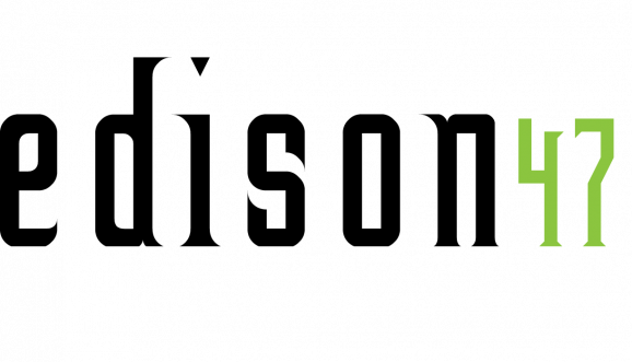 edison47