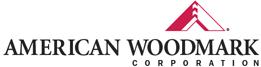 American Woodmark Corporation's logo