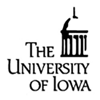 University of Iowa, Department of Internal Medicine's logo