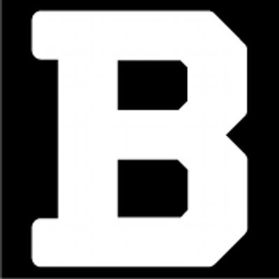 Bowdoin College's logo