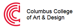 Columbus College of Art & Design's logo
