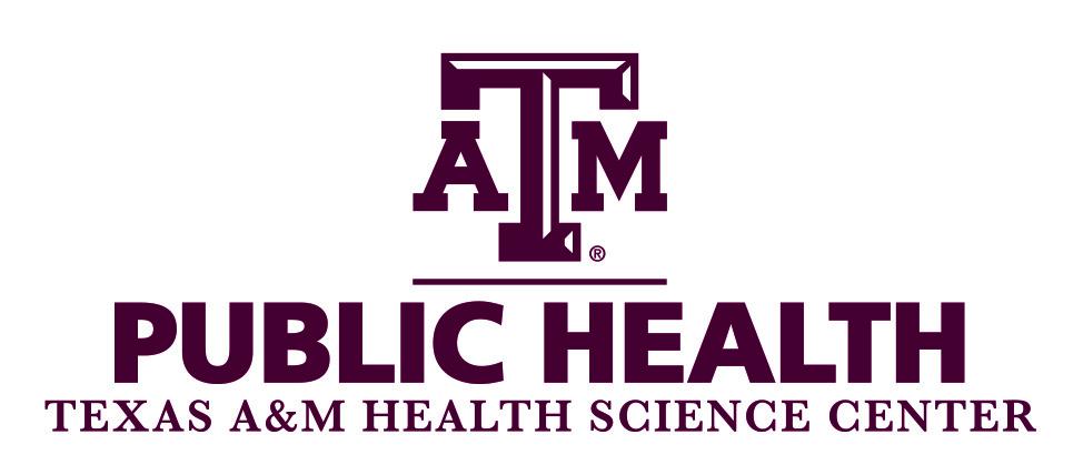 Instructional Assistant Professor In Mcallen Texas Diversity Jobs