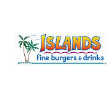 Islands Restaurants's logo